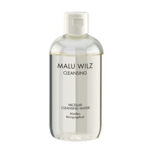 Malu Wilz - Micellar Cleansing Water