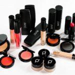 pune-makeup-910x628